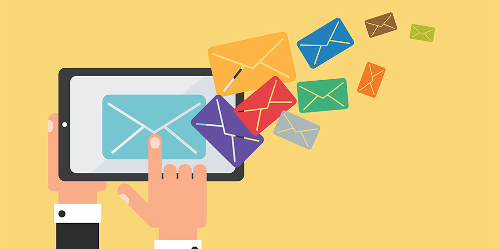 3 steps to regain control of your inbox